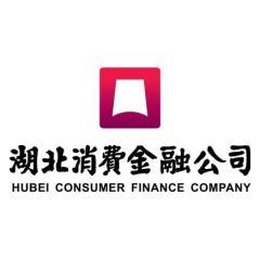 湖北消费金融公司2019春季校园招聘
