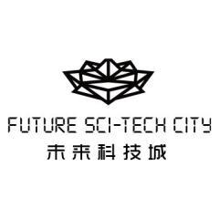 杭州未来科技城企业武汉高校行