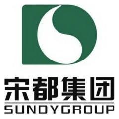 杭州宋都房地产集团有限公司招聘