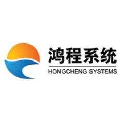 【鸿程系统】2021届校招