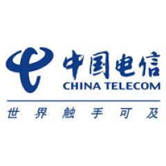 中国电信上海研究院2019校园招聘