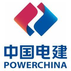 中国电建集团2019校园招聘
