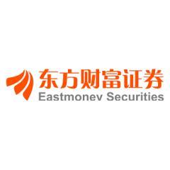 西藏同信证券股份有限公司招聘