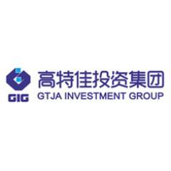 深圳市高特佳投资集团有限公司招聘