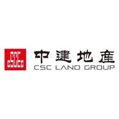 中建地产(天津)有限公司2021年校招