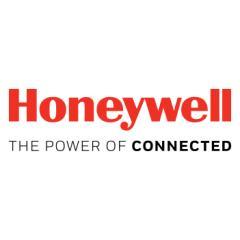 霍尼韦尔2020实习生项目校园招募