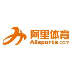 阿里体育(上海)有限公司招聘