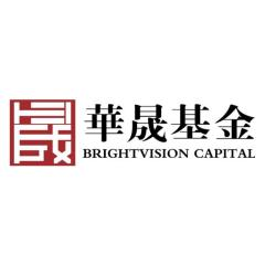 华晟基金管理(深圳)有限公司校园招聘