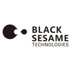 黑芝麻智能科技2022校园招聘