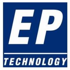 深圳市国立智能电力科技有限公司招聘