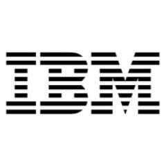 IBM 日常实习生