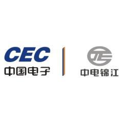 中电锦江2021校园招聘