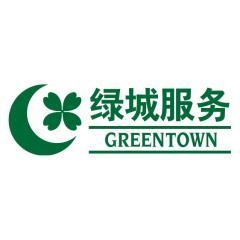 绿城服务2020校园招聘