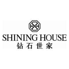 广东钻石世家国际珠宝有限公司招聘