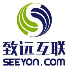 北京致远协创软件有限公司招聘