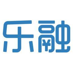乐融2019校园招聘