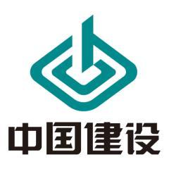 中国建设2019春季校园招聘