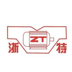 浙江特种电机2020校园招聘