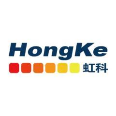 广州虹科电子2020春季校园招聘