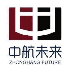 北京中航未来教育集团招聘管培生