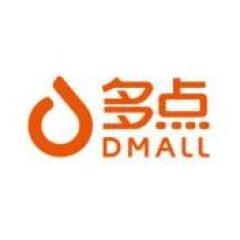 多点Dmall2021校园招聘