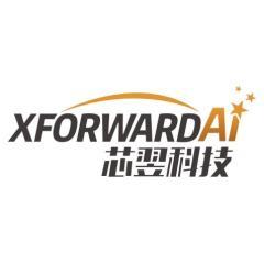 """芯翌科技21届校招""""筑梦芯翌,共创未来"""""""