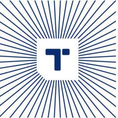 泰凌微电子2021校园招聘