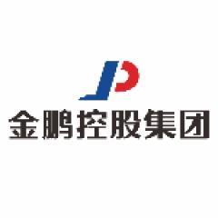 金鹏控股2022鹏星生校园招聘