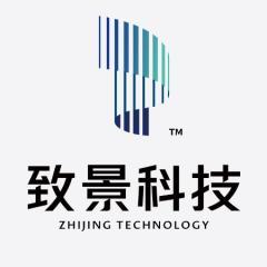 致景科技2022秋季校园招聘