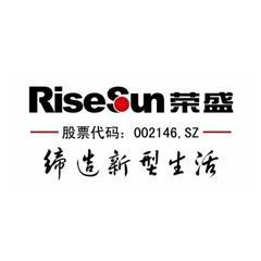 济南荣恩房地产开发有限公司