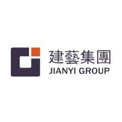 深圳市建艺装饰集团股份有限公司