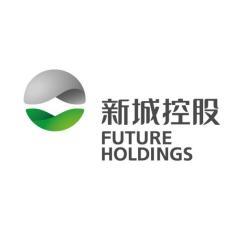 新城控股集团商业开发事业部