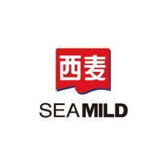 桂林西麦食品集团