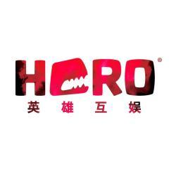 北京英雄互娱科技股份有限公司