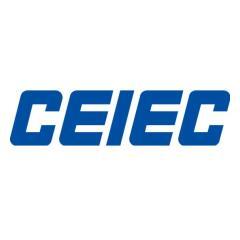 中国电子进出口有限公司