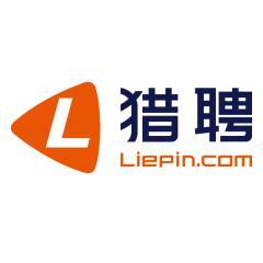 万仕道(北京)管理咨询有限公司华南公司