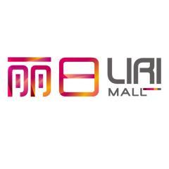 惠州市丽日购物广场有限公司