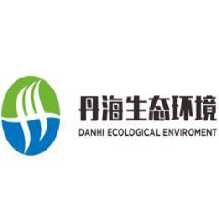 丹海生态股份