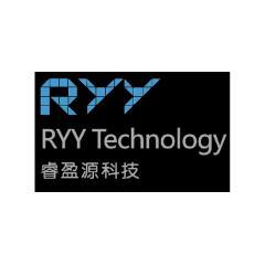 四川睿盈源科技有限责任公司