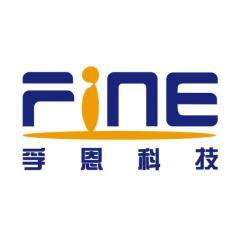 上海孚恩电子科技有限公司