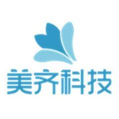 杭州美齐科技有限公司