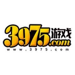 江苏三九互娱网络科技有限公司