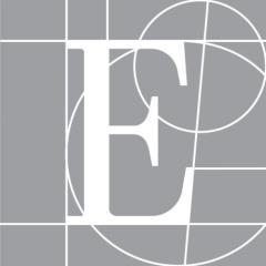 爱德华(上海)医疗用品有限公司