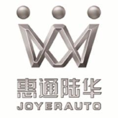 北京惠通陆华汽车服务有限公司