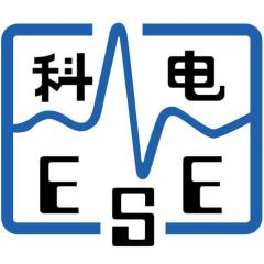 科电贸易(上海)有限公司