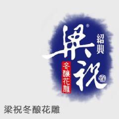 上海卓纳实业有限公司