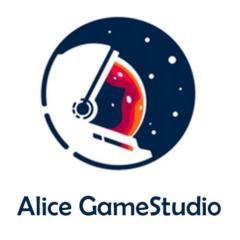 广州时之音游戏设计有限公司