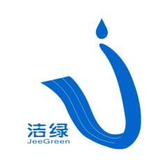 北京洁绿环境科技股份有限公司