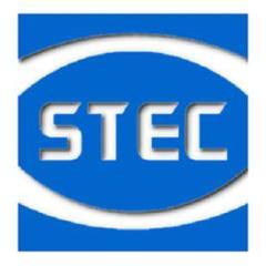 上海实业交通电器有限公司