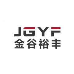上海金谷裕丰投资有限公司